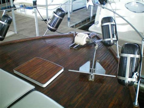 boat lifts for sale kimberling city mo used 1970 trojan boats tri cabin cruiser kimberling city