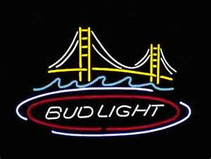 bud light gold can best 25 golden bud light can ideas on bud