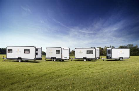 wc ontstoppen arnhem wasbak knaus caravan 071507 gt wibma ontwerp