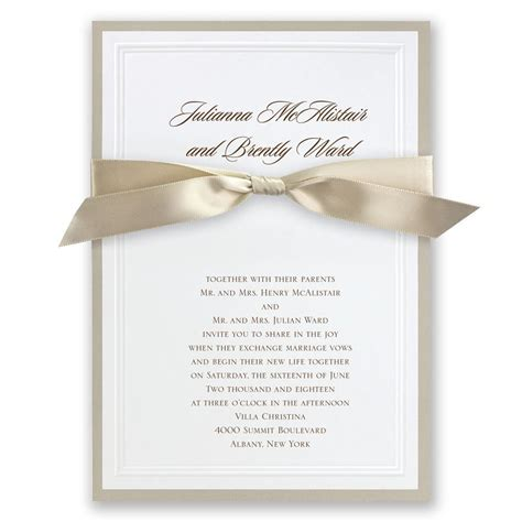 invitation card free photo invitation templates invite