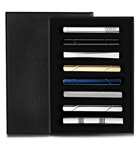 Set Tie Tie Clip compare price tie clip set on statementsltd