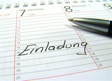 Muster Einladung Geschäftsessen Business24 Gesch 228 Ftliche Einladung So Hinterlassen Sie Den Perfekten Ersten Eindruck