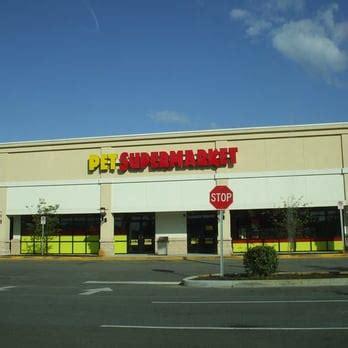 puppy stores orlando pet supermarket pet stores 423 s chickasaw trl orlando fl united states phone