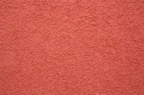 concretestucco  background texture concrete