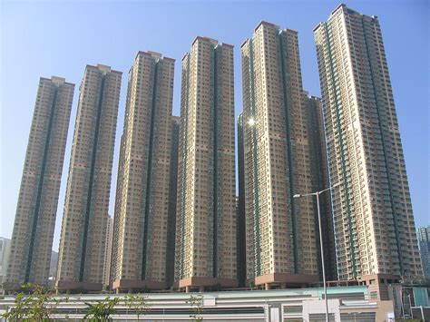 Industrial Floor Plan park central hong kong wikipedia