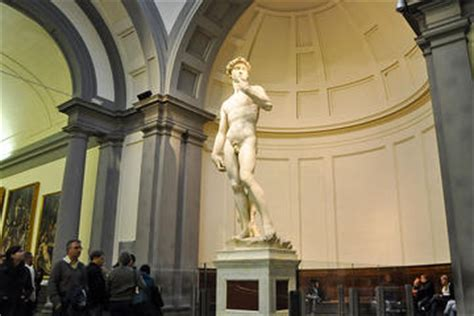Accademia Gallery In Florence Florence Museum Guide | florence accademia gallery tour from pisa