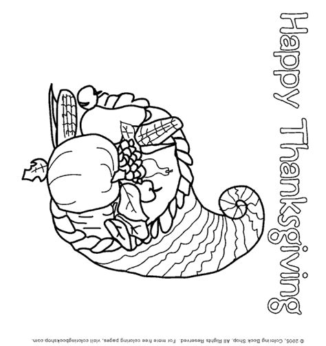thanksgiving coloring page placemat free coloring pages of placemat