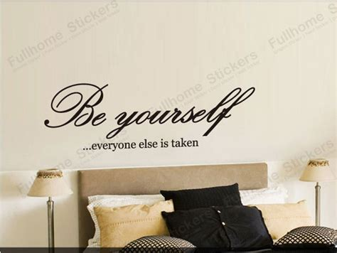 wall writing creative writing wall decoration bedroom living room sofa