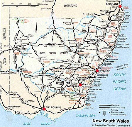 Search Nsw Australia New South Wales Images Search