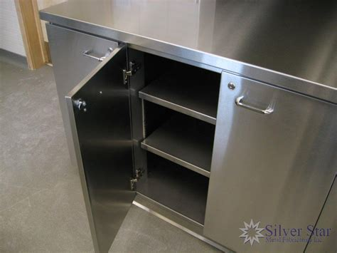 commercial kitchen cabinets stainless steel gallery custom stainless steel commercial kitchens