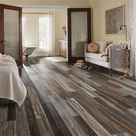 where to buy armstrong laminate flooring home flooring ideas