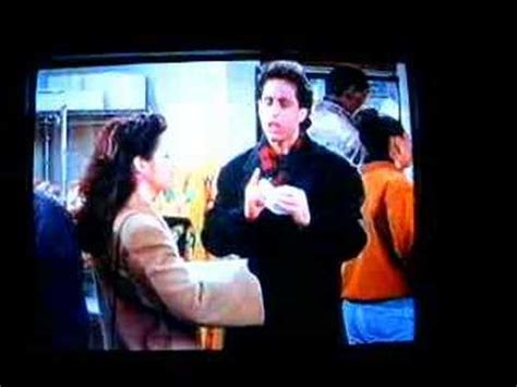 the dinner party seinfeld mashpedia free video