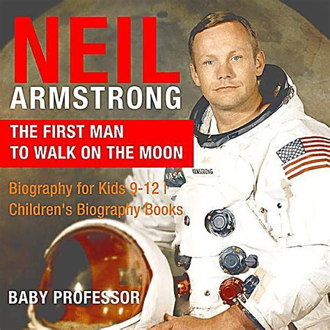 neil armstrong biography first man neil armstrong the first man to walk on the moon