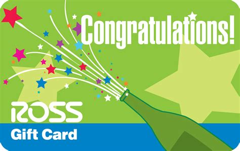 Gift Card For Less - giveaway 25 ross dress for less gift card new stores opening july 19th us ends 7