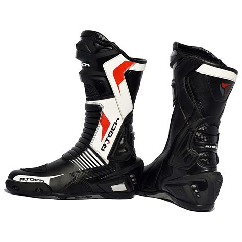motorcycle racing boots for sale buy r tech road racer wp racing boots for motorcycle