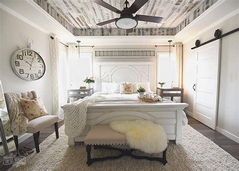 boudoir bedroom ideas   gorgeous