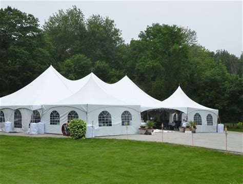 Wedding Tent Rentals by Wedding Tent Rentals Orland Park Il Tale Tents