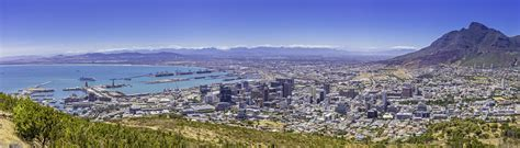 Find South Africa Find Cape Town Hotels By Marriott