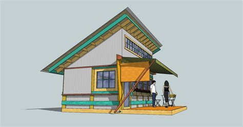 15 X 20 Shed by Free Shed Plans 15 X 20 Naka