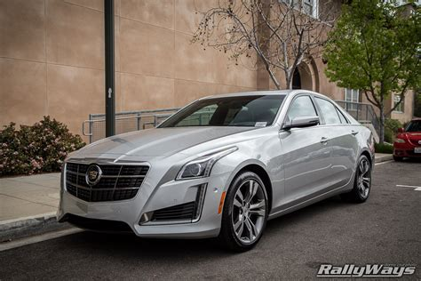 2014 cadillac cts turbo sporty cadillac review back to back cts v and cts vsport