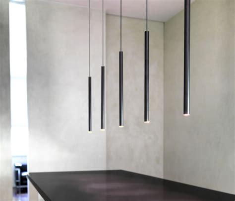 xal illuminazione tula nano di xal prodotto