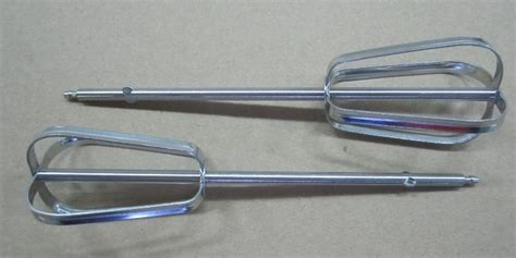 Philips Set Beaters Ejector philips parts philips beaters hr1456 482269040243