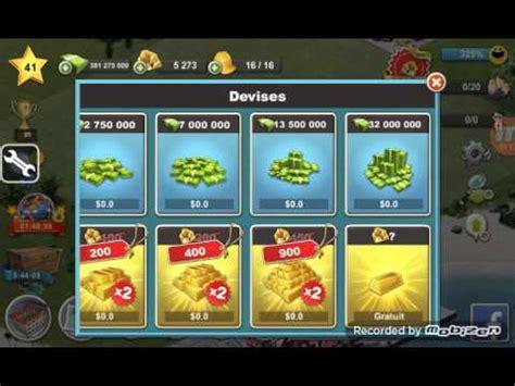 mod game dev tycoon dinheiro infinito city island 4 hd dinero infinito sin mod y lucky patc
