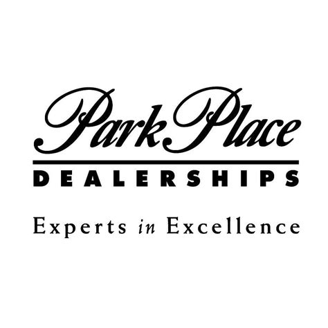 park place volvo    reviews car dealers  inwood  dallas tx united