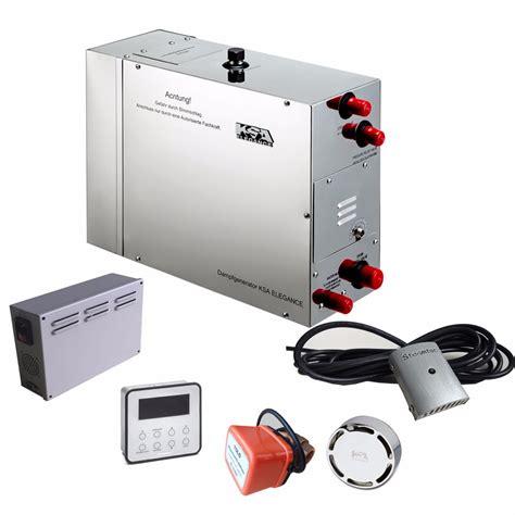 Steam Machine For Bathroom by 3kw 4kw 5kw 6kw 8kw 9kw Home Steam Machine Bath Sauna