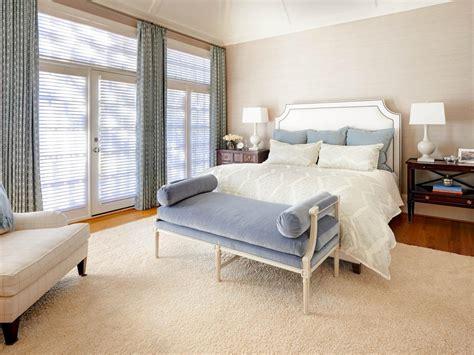 classic simple family room rebecca driggs hgtv photos rebecca driggs hgtv