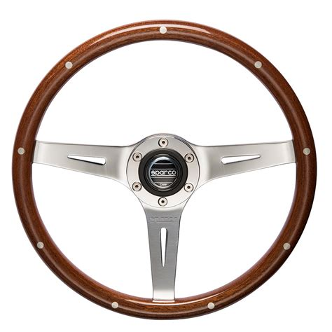 volante car sparco sanremo vintage car steering wheel carpowergrid