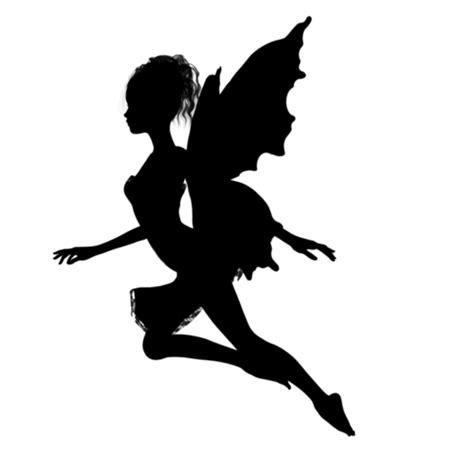 Sprei Fata No 1 Shadow silhouettes thinou