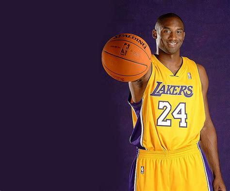 biography of kobe bryant s childhood gfayjc basketball jerseys cheap nba basketball jerseys