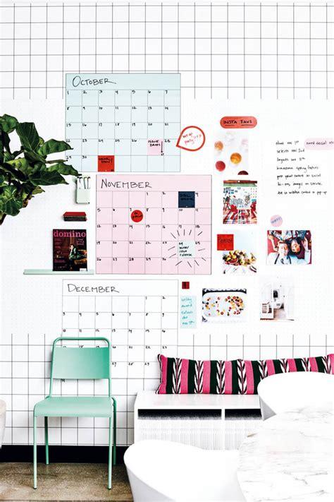 home design blogs 2017 anita yokota home decor top blog posts of 2017