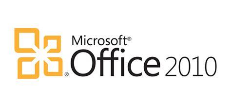 current version plugin microsoft office 2010 versionplugin