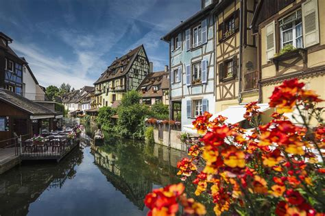 colmar france beauty and the beast colmar france vacation idea disney inspiration in france