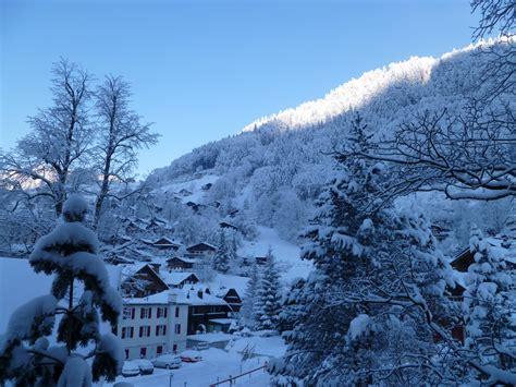 images of christmas winter wonderland winter wonderland christmas tree