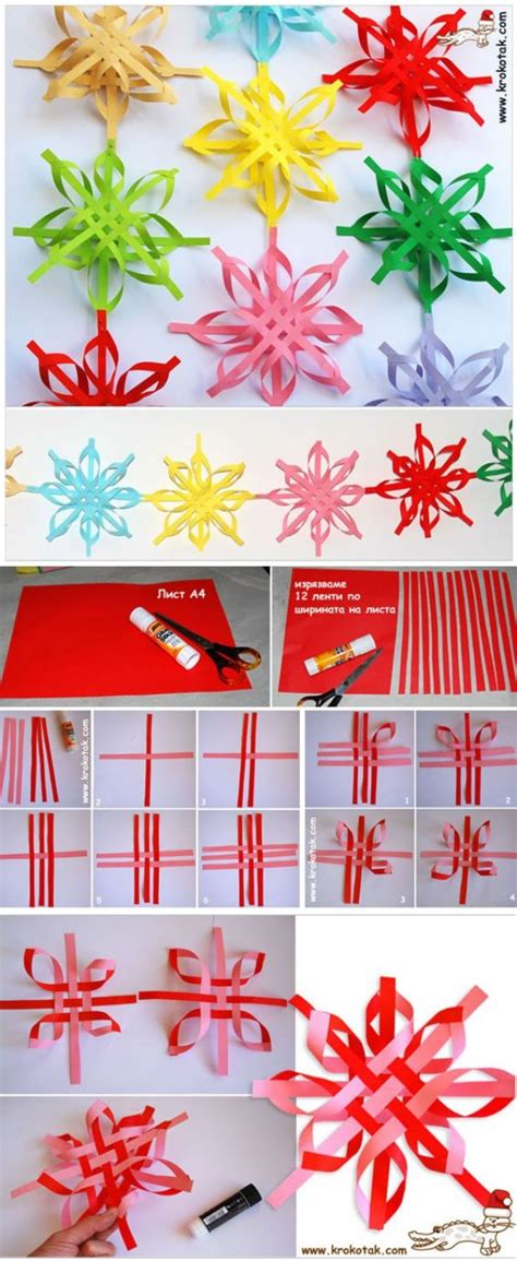 50 Easy Paper Cutting Crafts - 50 easy paper cutting crafts for beginners