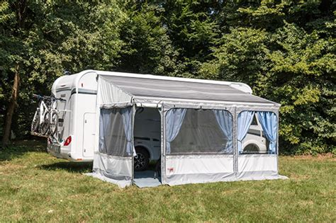 fiamma f65s awning fiamma privacy room f65 and f65s motorhome awnings by