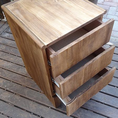 Drawers And Runners by 1000 Ideas About Drawer Runners On