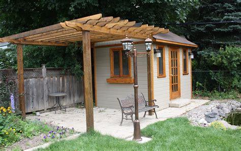 mr price home design quarter fourways 100 mr price home design quarter fourways 100