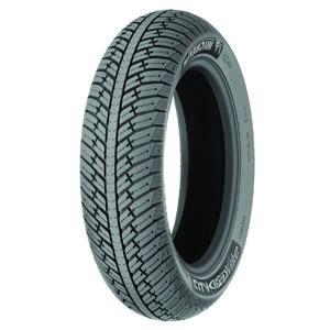 Michelin Motorradreifen Bersicht by Motorradreifen 120 80 R16 Preisvergleich