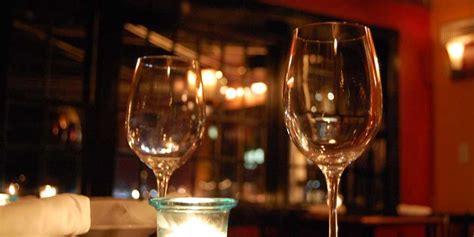 Portsmouth Restaurant Gift Card - black trumpet restaurant bar portsmouth new hshire
