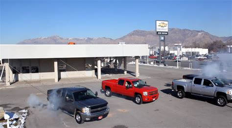 ford truck dealership ford truck dealership html autos post