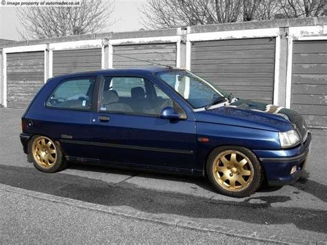 ecclestone can t save renault can you put gold wheels on a car thats not a subaru page