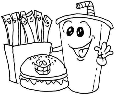 dibujos para colorear xilofono dibujo colorear d45 dibujo de imagenes para imprimir