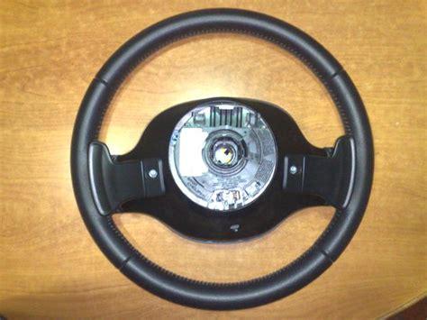 volante smart f1 smartkits net kit volante f1
