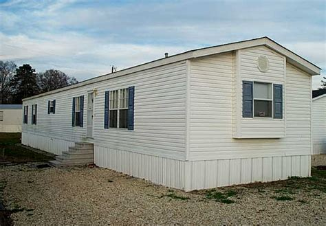 single wide mobile home with porch mobile homes ideas