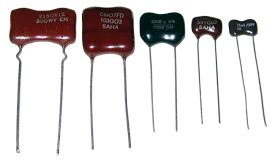mica capacitor applications image gallery mica capacitor