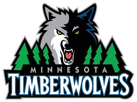 Minnesota Timberwolves 02 loren woods in the lebanese basketball league flb